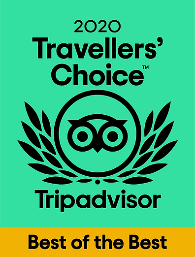 Travellers_Choice_2020.png