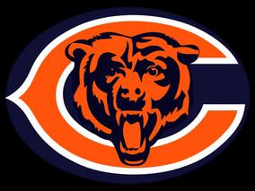 Chicago Bears Season Review/ Off Season Preview