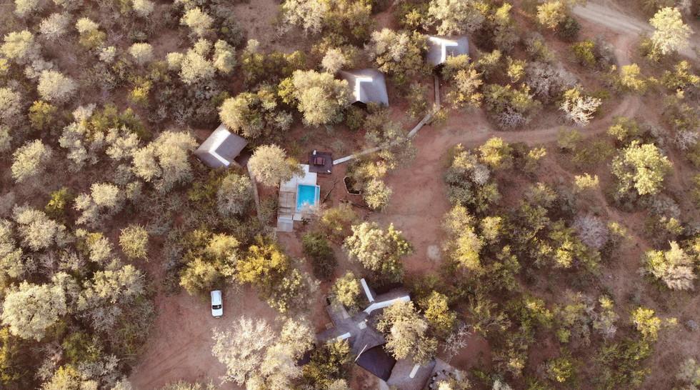 Tusk-Bush-Lodge.jpg