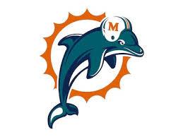 Miami Dolphins Season Review Off Season Preview