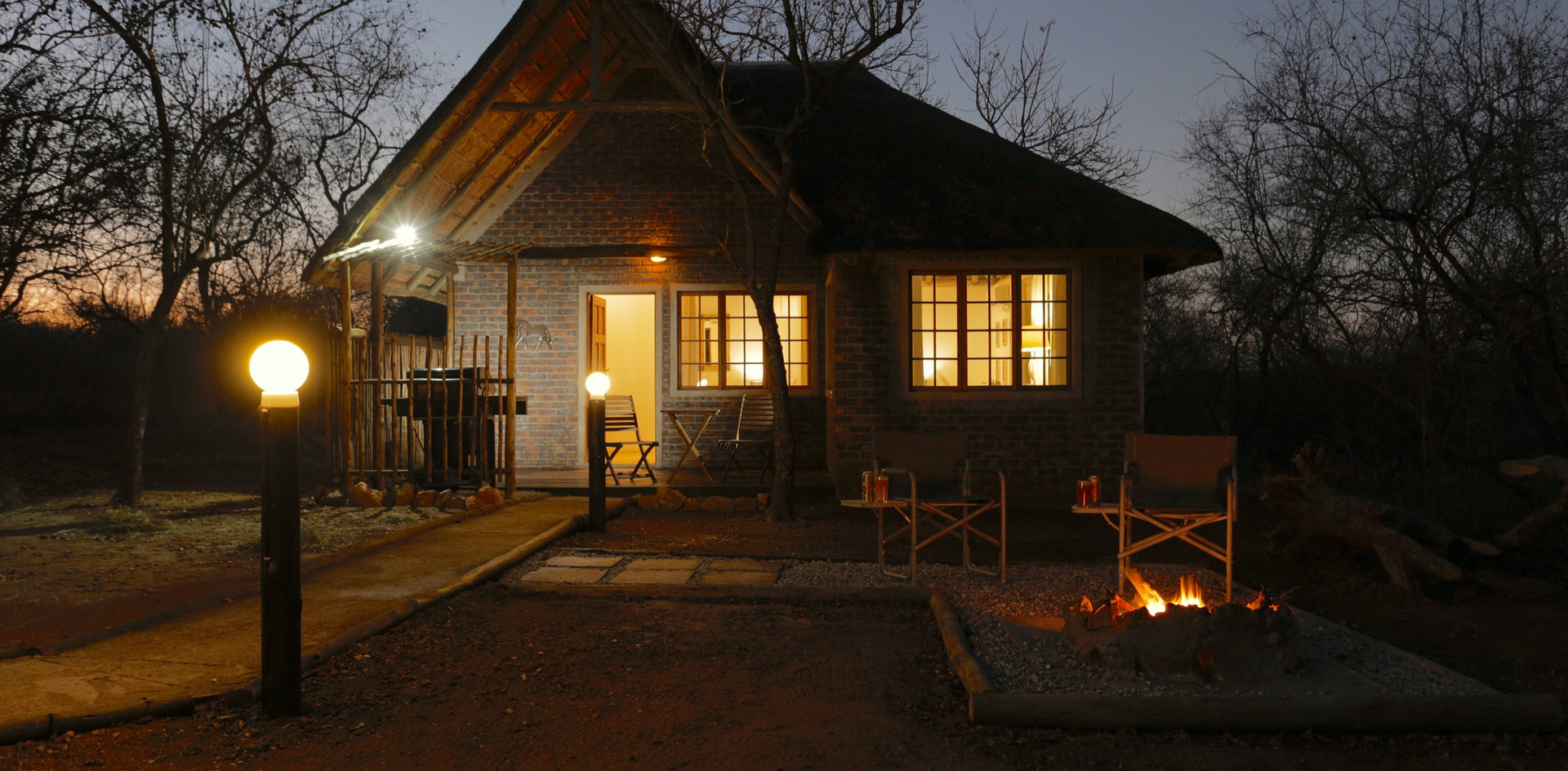 Tusk_Bush_Lodge_Kruger_edited.jpg