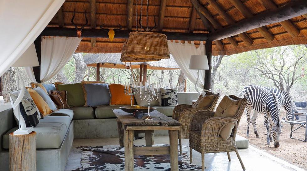 Tusk-Bush-Lodge-Kruger-Park.jpg