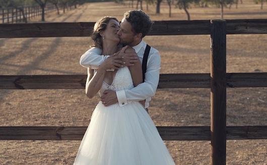 Sarah & Diego.mp4.00_02_24_10_edited.jpg