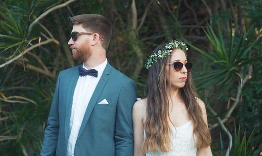 Marva & Zach high.mp4.00_00_03_11_edited.jpg