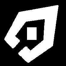 logo_price.png