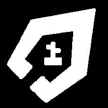 logo_founding.png