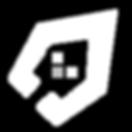 logo_tsf.png