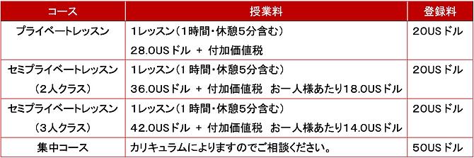 スクリーンショット 料金.png