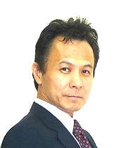 Photo Hirose 2 - copia.JPG