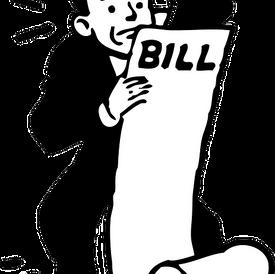 ビジネススペイン語 #12 電子メール(7)支払いの催促
