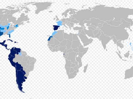 どの国のスペイン語を学べばよいか?