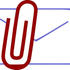 ビジネススペイン語 #11 電子メール(6)ファイルの添付