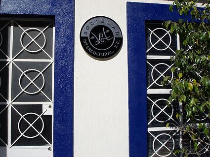 メキシコシティ・ケレタロでスペイン語レッスンを展開するスペイン語学校 ソシエダ・インテルクルトゥラル