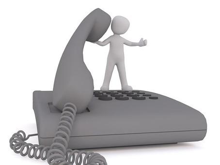 ビジネススペイン語 #16 電話(4)自動応答