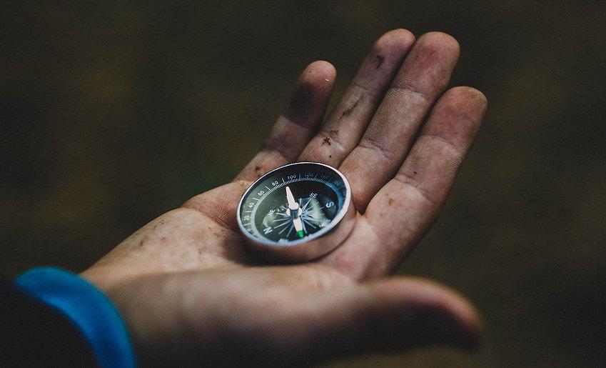 compass-1753659_1280.jpeg