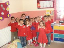 Çamlıca İlköğretim Okulu Turhal-Tokat.jpg