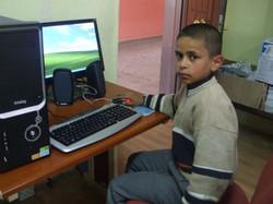 Üçyolköyü İlköğretim Okulu-Turhal-Tokat.jpg