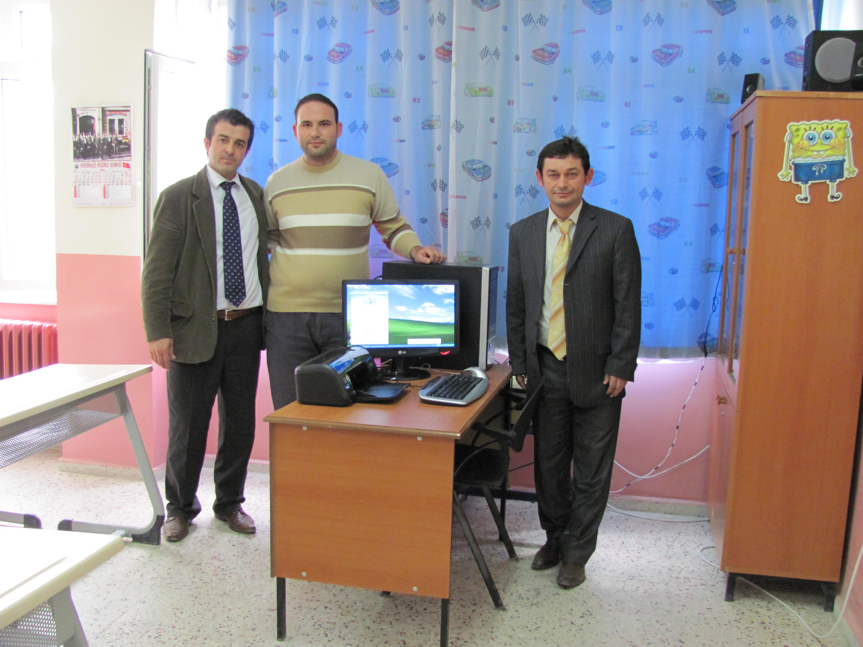 Mehmet Tunç İlköğretim Okulu-Güzelköy-Denizli.jpg