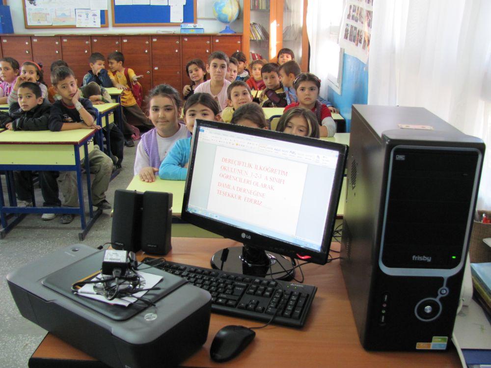Dereçiftlik Köyü İlköğretim Okulu-Honaz-Denizli.jpg
