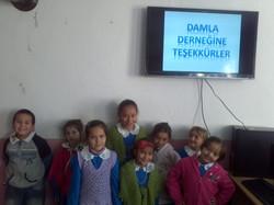 Kınıkyeri İlköğretim Okulu-Kınıkyeri-Çameli-Denizli.jpg