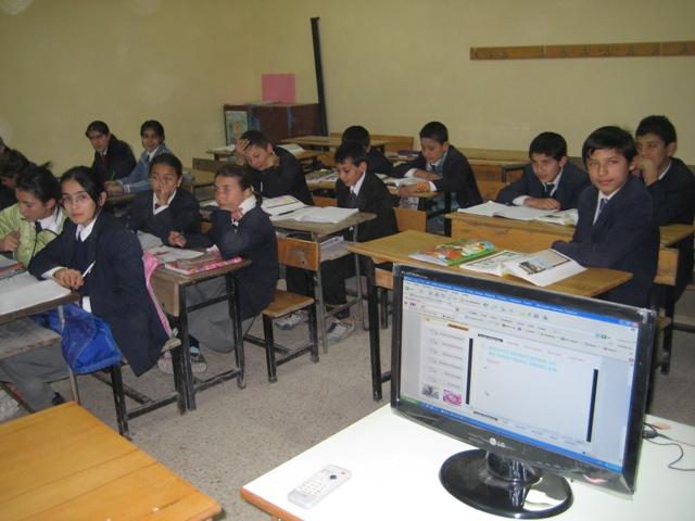 Güzelyurt İlköğretim Okulu-Çameli-Denizli.jpg