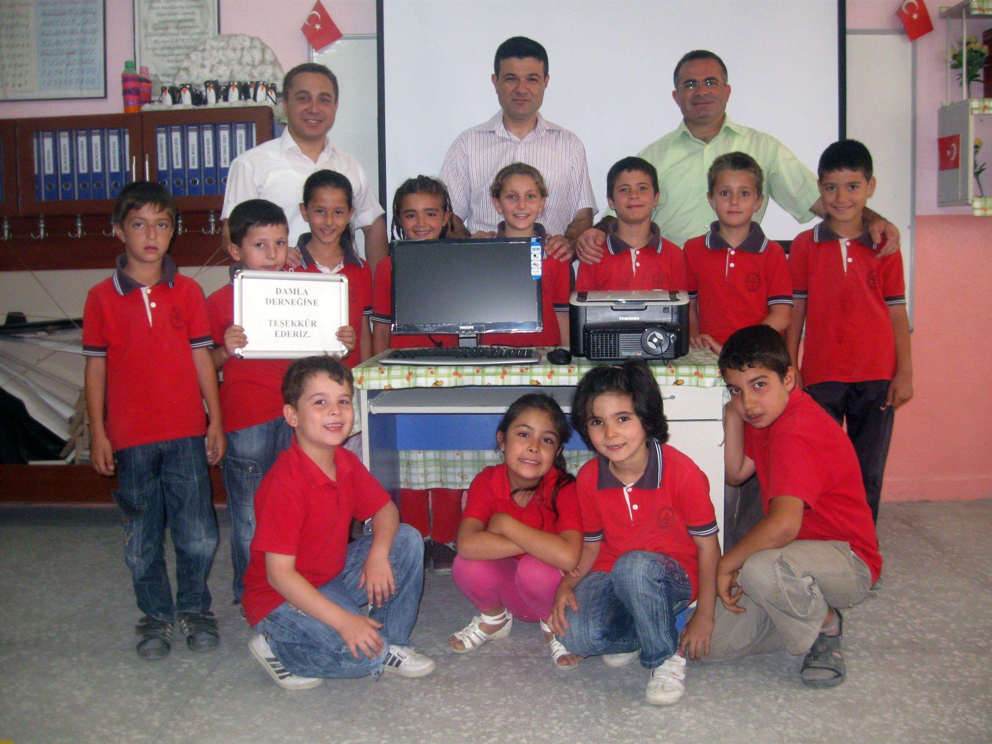 Hacı İrfan Mersin İ.Ö.Okulu-Sarayköy.jpg