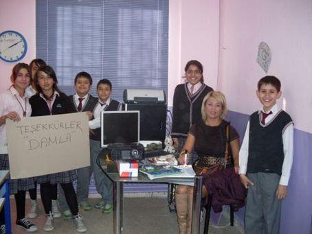 Mehmet Atmaca İlköğretim Okulu-Merkez-Denizli.jpg