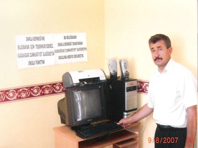 Karahisar Cumhuriyet İlköğretim Okulu-Tavas-Denizli.jpg