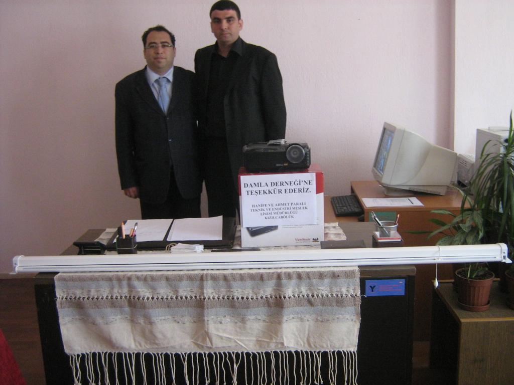 Hanife Ahmet Paralı EML-Kızılcabölük-Denizli.jpg