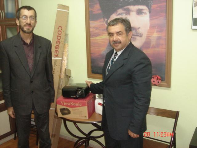 Honaz Cumhuriyet İlköğretim Okulu-Honaz-Denizli.jpg