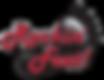 RockinFeet Logo.png
