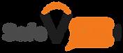 SafeVChat_Logo.webp