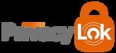 PLok Logo.png