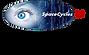 SC LLC logo.png