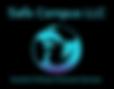 website_logo_solid_background blue.png