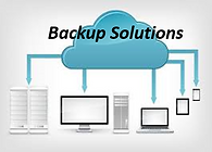 SC Backup Logo1.png