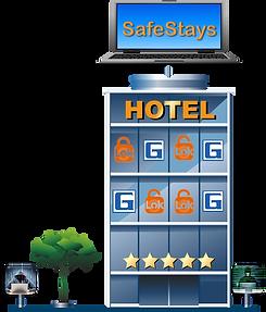 Hotel SafeStays.png
