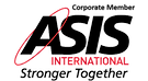ASIS Member logo.png