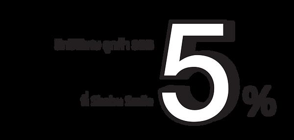 shabu smile hightlight-05.png