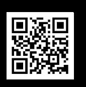 veganerieworld 980x580_แยกชิ้น-06.png