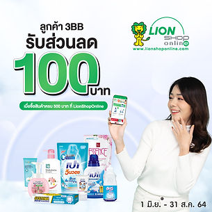 Lion-shop-online-1040.jpg