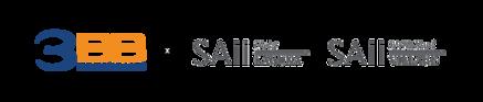 saii-980x580-cs6-logo.png
