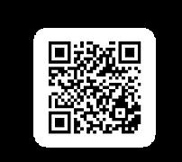 Belkin_980x580_แยกชิ้น-07.png