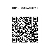 HL-8_MAKAZUKI_980x580_แยกชิ้น-04.png