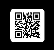 BASKETEER_980x580_แยกชิ้น-05.png