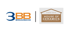 HL-5_House of Ceramics_980x580_แยกชิ้น-0
