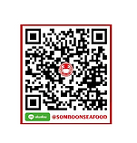 สมบูรณ์โภชนา_980x580 แยกชิ้น-07.png