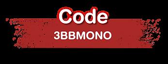A4_Mono+Mono BKK_980x580_แยกชิ้น-06.png