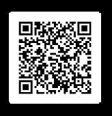 A4_Mono+Mono BKK_980x580_แยกชิ้น-07.png