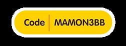 HL-6Miss mamon_980x580_แยกชิ้น-07.png